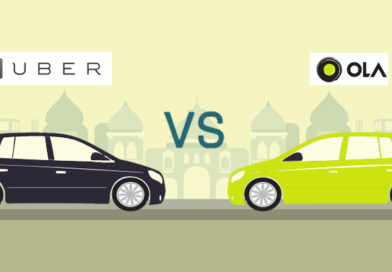 Ola: It hurts to see another Indian Startup Screw Up