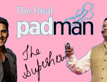 Padman & Periods: Does the movie depict the true state of our society?